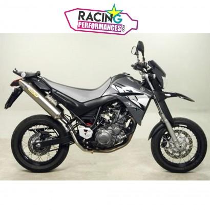 Pièces détachée Silencieux Arrow Yamaha XTX 660 2004-2016