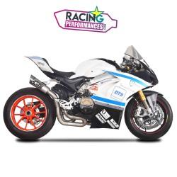 Ligne complète Spark Ducati 1299 Panigale V4 2018-2020