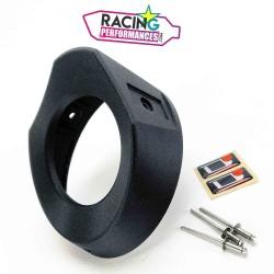 Embout de silencieux devil Master | Racing | Cache composite