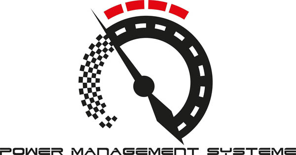 LOGO Power Management Systeme