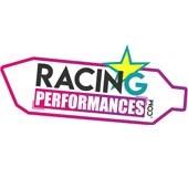 RacingPerformances
