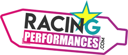 RacingPerformances.com